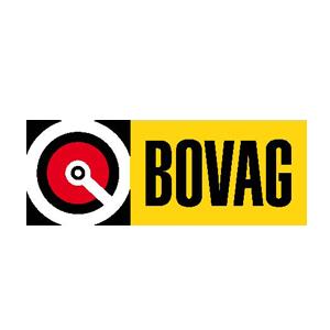 Bovag